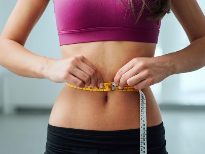Entrenamiento mujer perder grasa de PmteamWomanFit